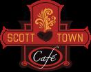 scott town café.png