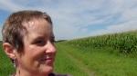 Lynne Pion Accompagnement au deuil, conférencière Deuil Animalier