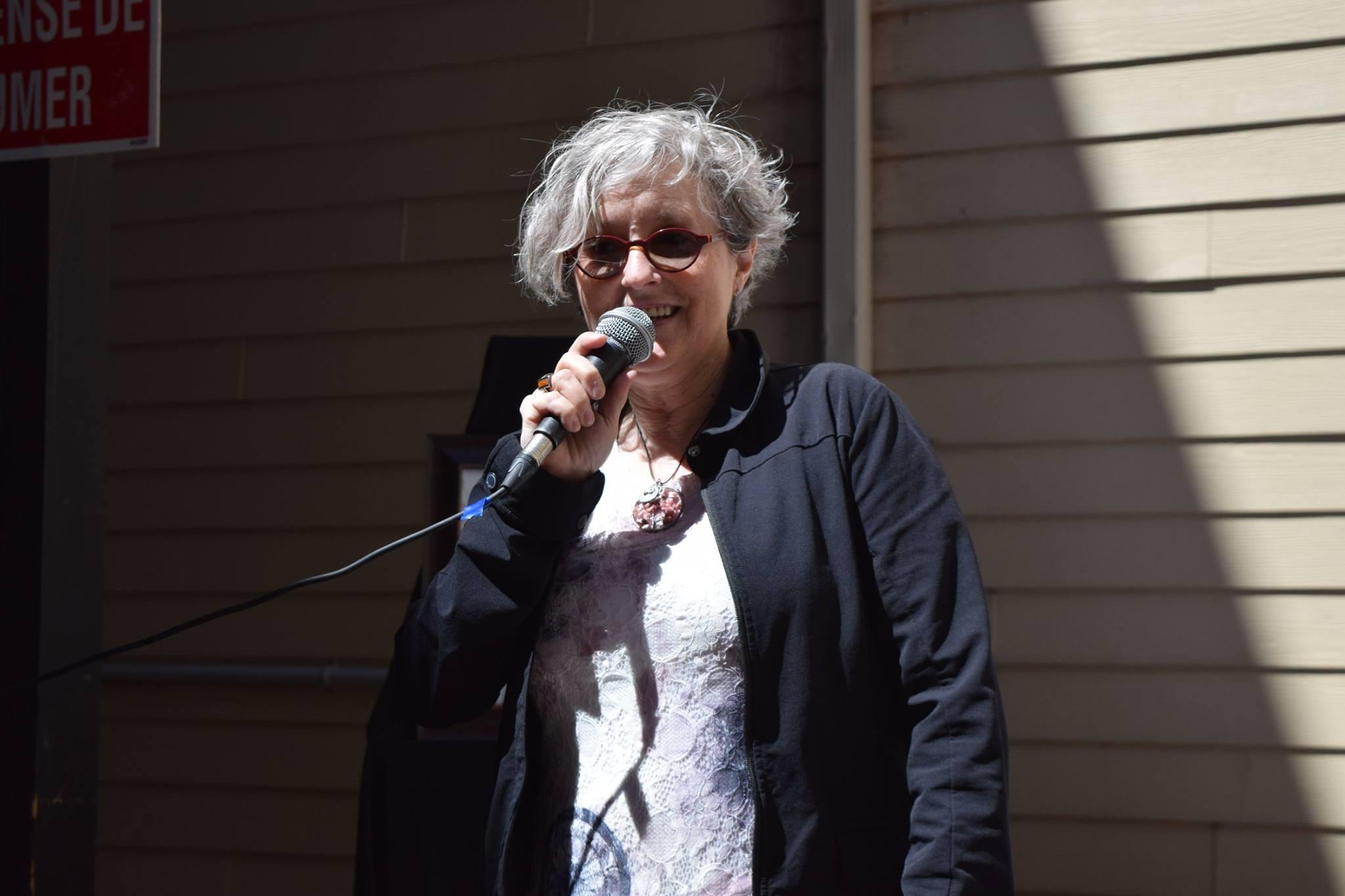 Lynne Pion La référence en matière de deuil animalier en francophonie.jpg