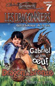 Dragonniers_07___Gabriel_et_son_oeuf_de_Dragon_de_bronze