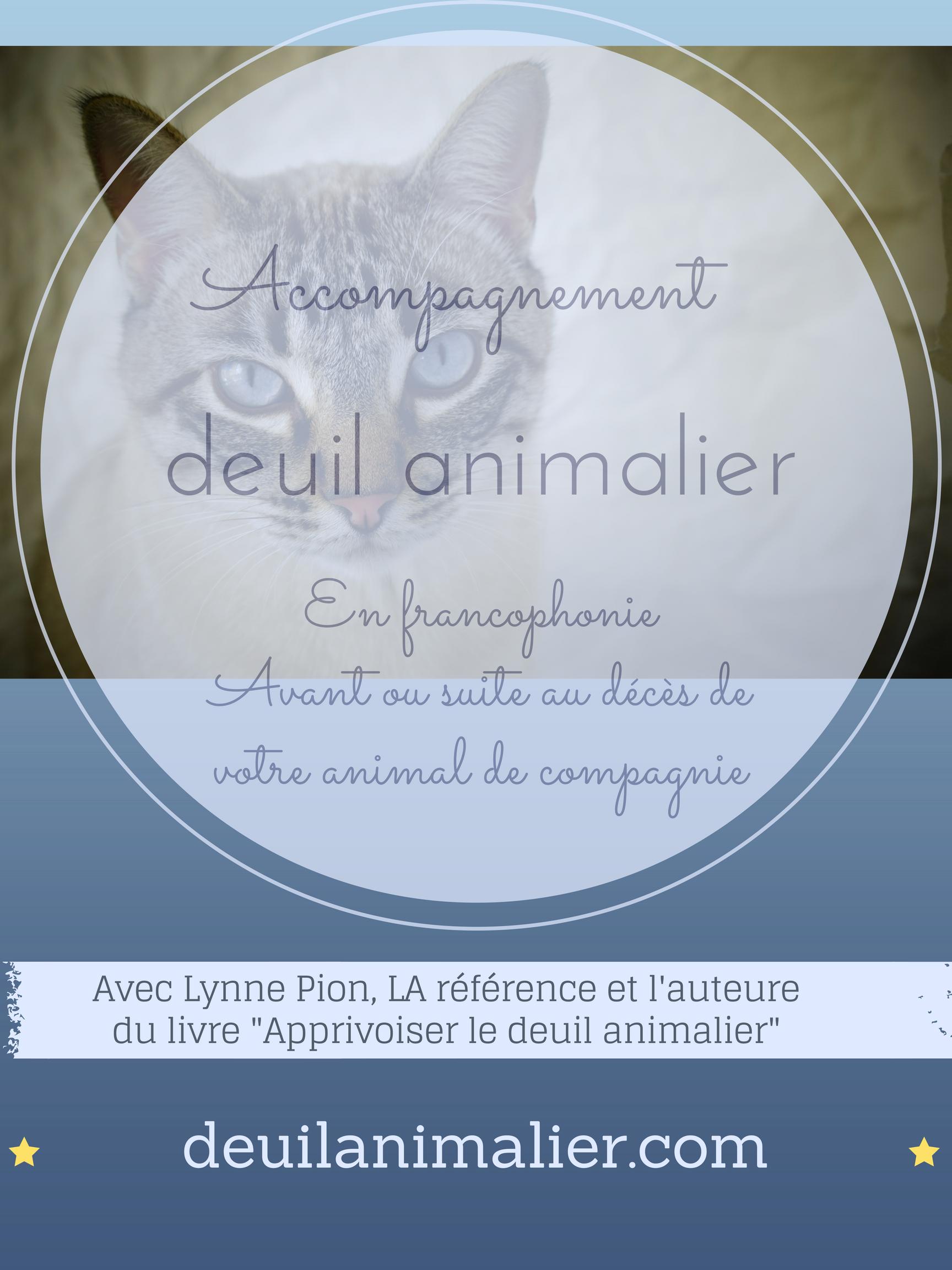 Accompagnement au deuil animalier 2 avec Lynne Pion.png