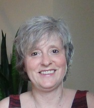 Lynne Pion Deuil animalier, professionnelle deuil et résilience