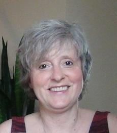 Lynne Pion Deuil animalier, professionnelle deuil et résilience.JPG
