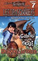 gabriel-et-son-oeuf-de-dragon-de-bronze-preface-de-lynne-pion