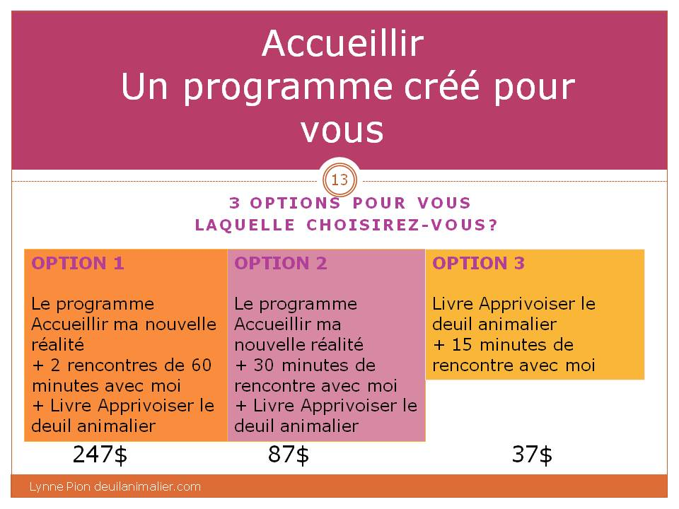 LP Accueillir les options du programme.jpg
