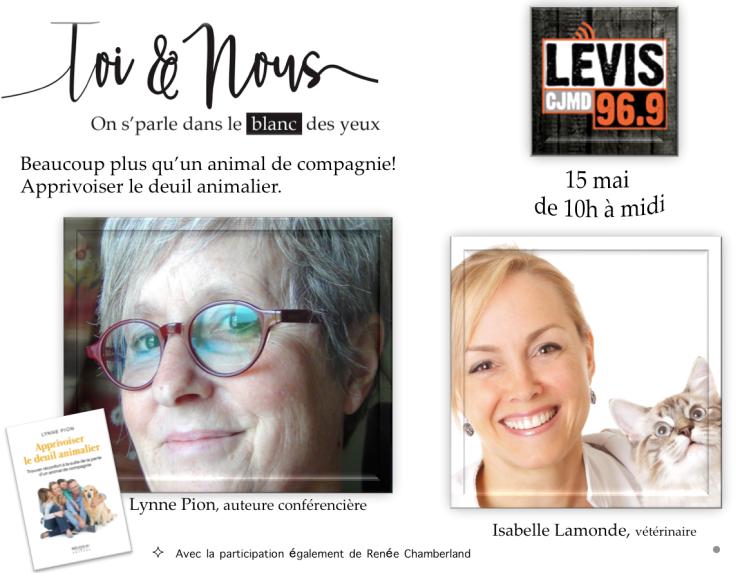 LP Émission radio Toi & Nous Deuil animalier.png